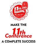 11th Conference